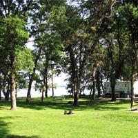 Roy Lake