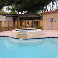 Americana Rv Resort