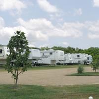 Miller Creek Rv Park