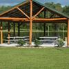 Omega Farms Rv Park