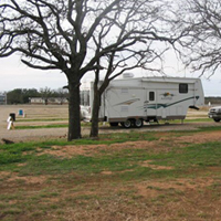Rl Rv Park Resort