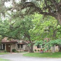 Texas 281 Rv Park Ltd