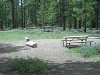 Sunset Campground