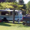 Limehurst Lake Campground