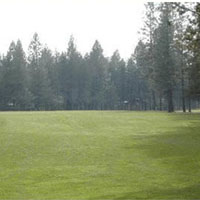 Chewelah Golf And Country Club Rv Park