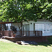 Mar Don Tent And Rv Resort