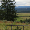 Riverside State Park Campground