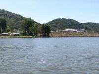 Kennedy Park Marina
