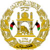 Embassy of Afghanistan