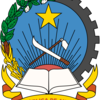 Embassy of Angola