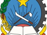 Consulate General of Angola - Porto