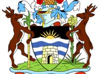 Consulate General of Antigua and Barbuda