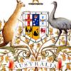 High Commission of Australia
