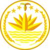 Adjunto Embajada de Bangladesh