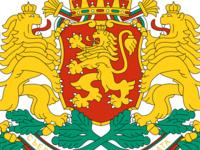 Consulate General of Bulgaria