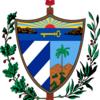 Consulate General of Cuba - Barcelona