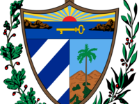 Consulate of Cuba
