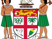 Consulate General of Fiji