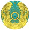 Embassy of Kazakhstan