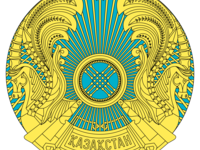 Embassy of Kazakhstan