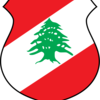 Embassy of Lebanon