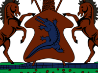 High Commission of the Kingdom of Lesotho