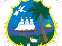 Embassy of Liberia