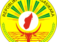 Honorary Consulate of Madagascar - Mumbai