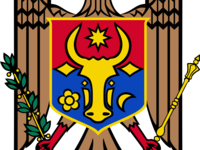 Honorary Consulate of the Republic of Moldova - Norfalk