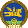 Consulado Honorario de Mongolia