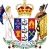 High Commission of New Zealand