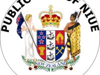Honorary Consul of Niue