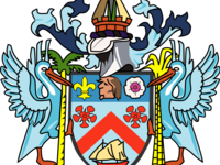 Honorary Consulate of St. Kitts and Nevis - Montreal