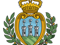 Consulate of the Republic of San Marino