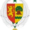 Embassy of Senegal