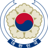 Embassy of the Republic of Korea