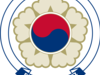 Korea, South
