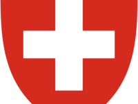 Honorary Consulate of Switzerland