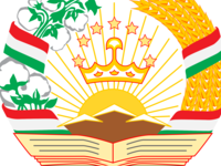 Embassy of Tajikistan