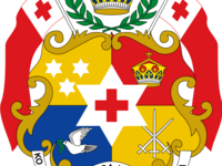 Honorary Consulate of the Kingdom of Tonga