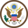 Consulado General de los Estados Unidos de América - Calcuta