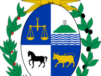 Honorary Consulate General of Uruguay