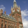 1 day tour to London by Eurostar - EL