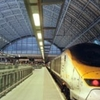 1 Day tour to London by Eurostar in 1st class - ELF