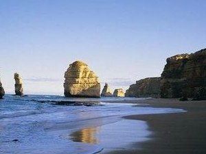 2 Day Great Ocean Road & Grampians Tour (Melbourne return) Photos