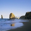 2 Day Great Ocean Road & Grampians Tour to Adelaide