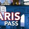 2 day Paris Sightseeing Pass, Teen