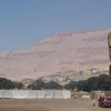2 Days Tour of Ancient Thebes from Hurghada Balloon ride Valley.o.the Kings, Hatshepsut,