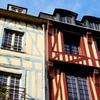 2 Days Trip to Normandy, Saint Malo & Mont Saint Michel - PM2