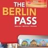 3 day Berlin Sightseeing Pass